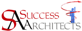 Success Architects is a group of experts and scholars from various fields organized for intensive research and solving of problems, who serve as consultants on matters of policy and strategy especially in the areas of technology integration to solve complex situations to predict or plan future developments