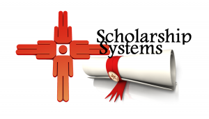 Scholarship Systems